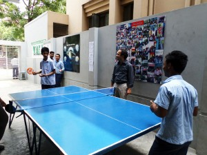 table-tennis-5